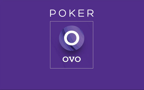 Tips Bermain Poker Online Deposit Ovo