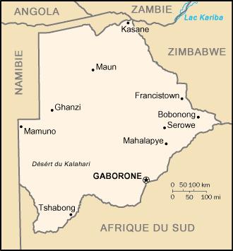 Bc-map-fr.png