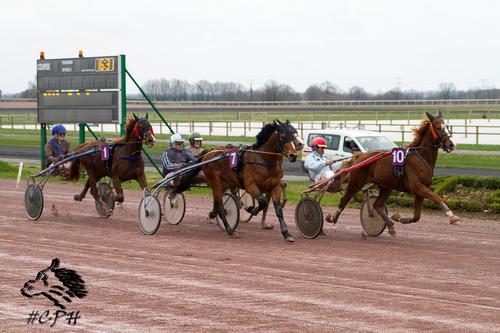 Prix d'Etreaupont