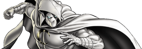 File:Moon Knight Dialogue 1.png