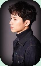 Nick Yang