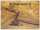 Belves : Dordogne (24 )