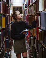 Mes habitudes de lectrice et de blogueuse