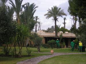 les_jardins_de_l_hotel__3_