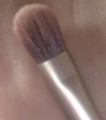 La palette Naked 3 (1)