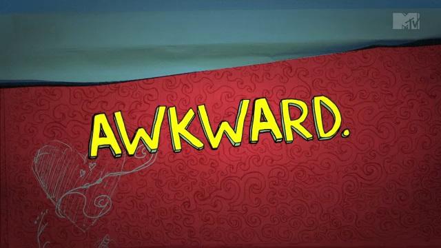 Retours de Teen Wolf & Awakard en juin sur MTV , nouveau showrunner pour Smash !