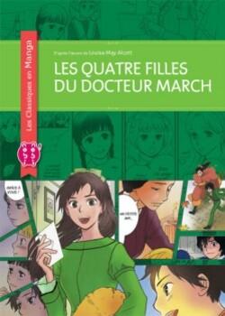 Les sorties littéraires de la semaine du 9 Mars 2015