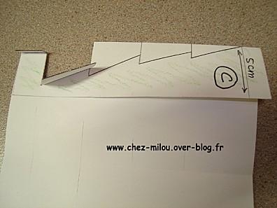 sapin en carton 7