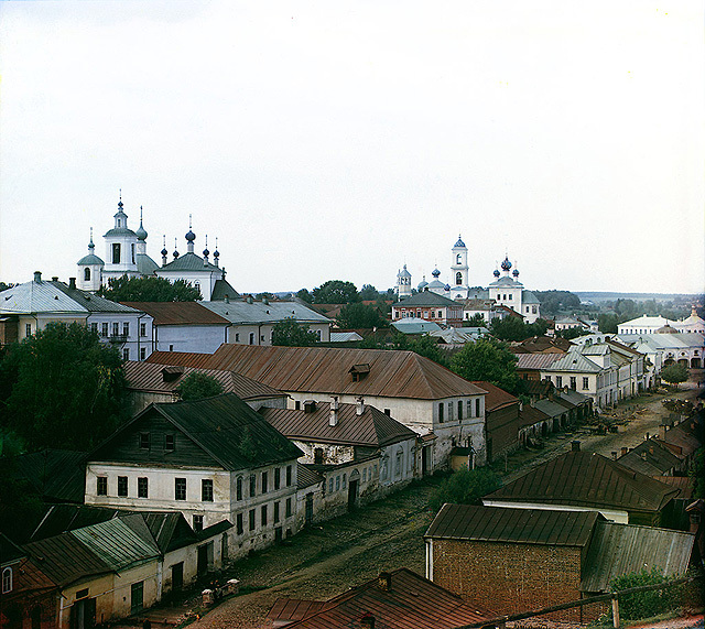 File:Torzhok overview.jpg