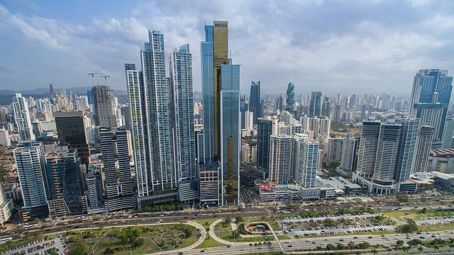 Le lanceur d'alerte du «Panama papers» arrêté en Suisse