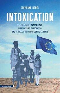 Intoxication (Stéphane HOBEL)