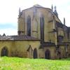 Cathédrale St Sacerdos