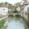 Chatillon sur Seine
