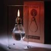 ediSUN ampoule à huile.jpg