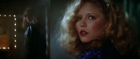 dressed_to_kill_1980_nancy_allen_pic_1