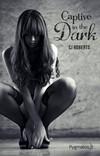 The Dark Duet - C.J. Roberts