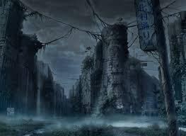 Résultats de recherche d'images pour «manga ruine»