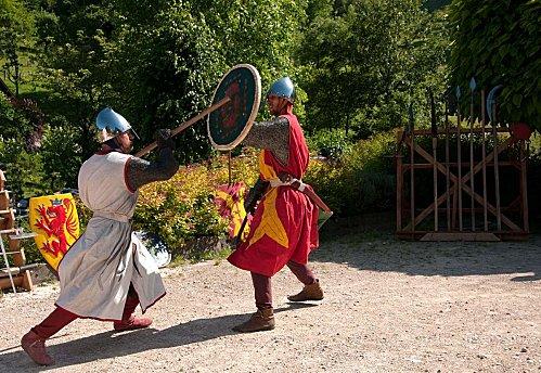 fete-medievale-_8841ferrette-23-JUN_040_int.jpg
