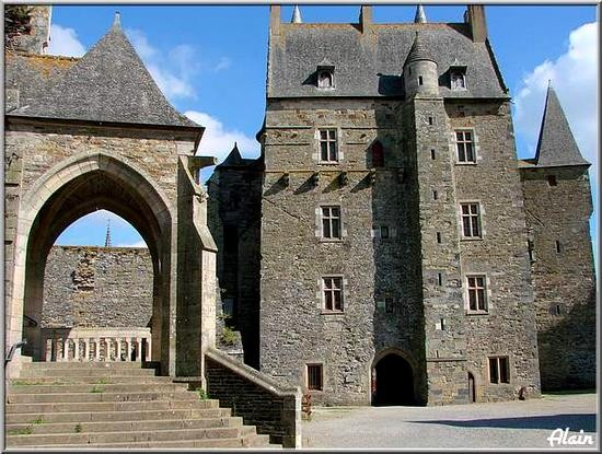 Chateau_Vitr__16
