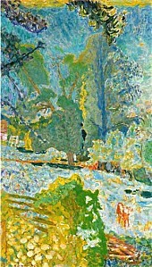 bonnard normandie