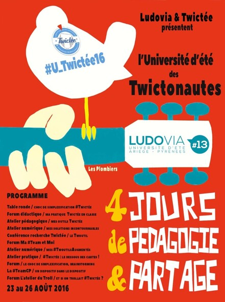 Utwictee16-Ludovia13