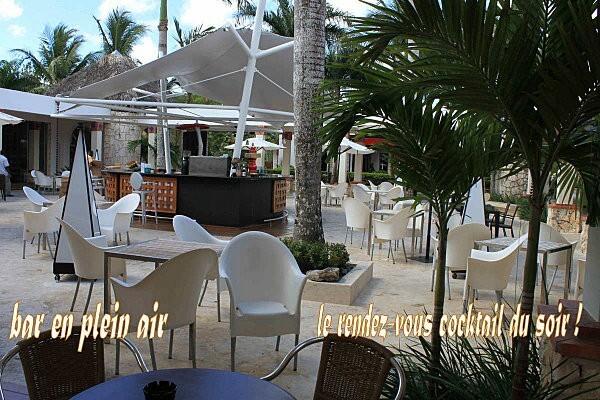 hôtel be live canoa (31)