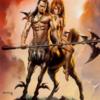 centaure1.png
