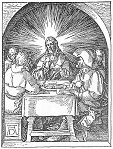christ-and-the-disciples-at-emmaus-1511