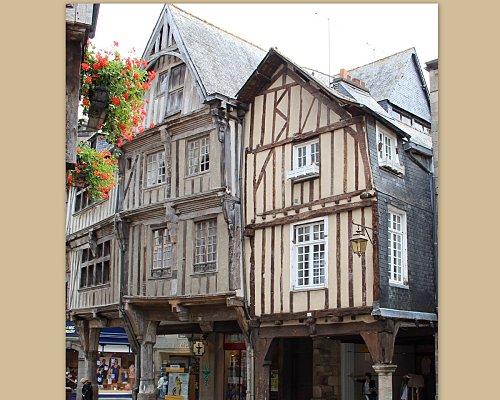 2012-06-13-beaussaine-le-gite--dinard---mont-st-michel---.jpg