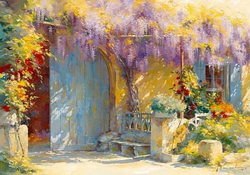 Johan-Messely-Un-nouveau-printemps-64846 (1)