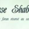 Pause shabby
