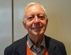 Michel  Malecot