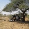 Mali Premier repas