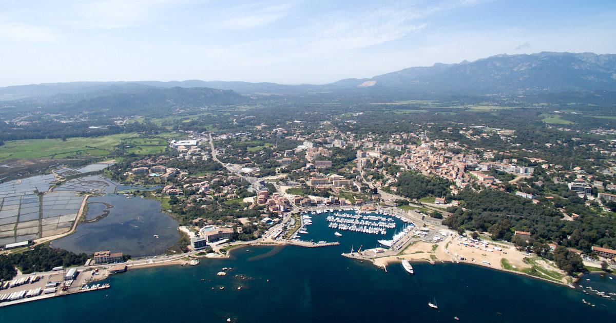 """Résultat de recherche d'images pour """"porto vecchio"""""""