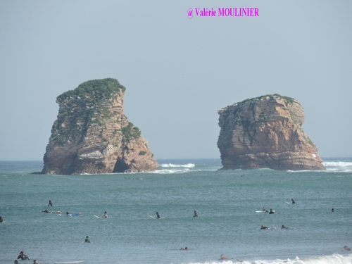 Hendaye : mes photos page 3