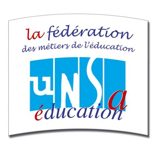 HALTE AUX RUMEURS: Les personnels santés et sociaux restent dans l'Education Nationale