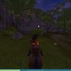 cheval volant non identifié è