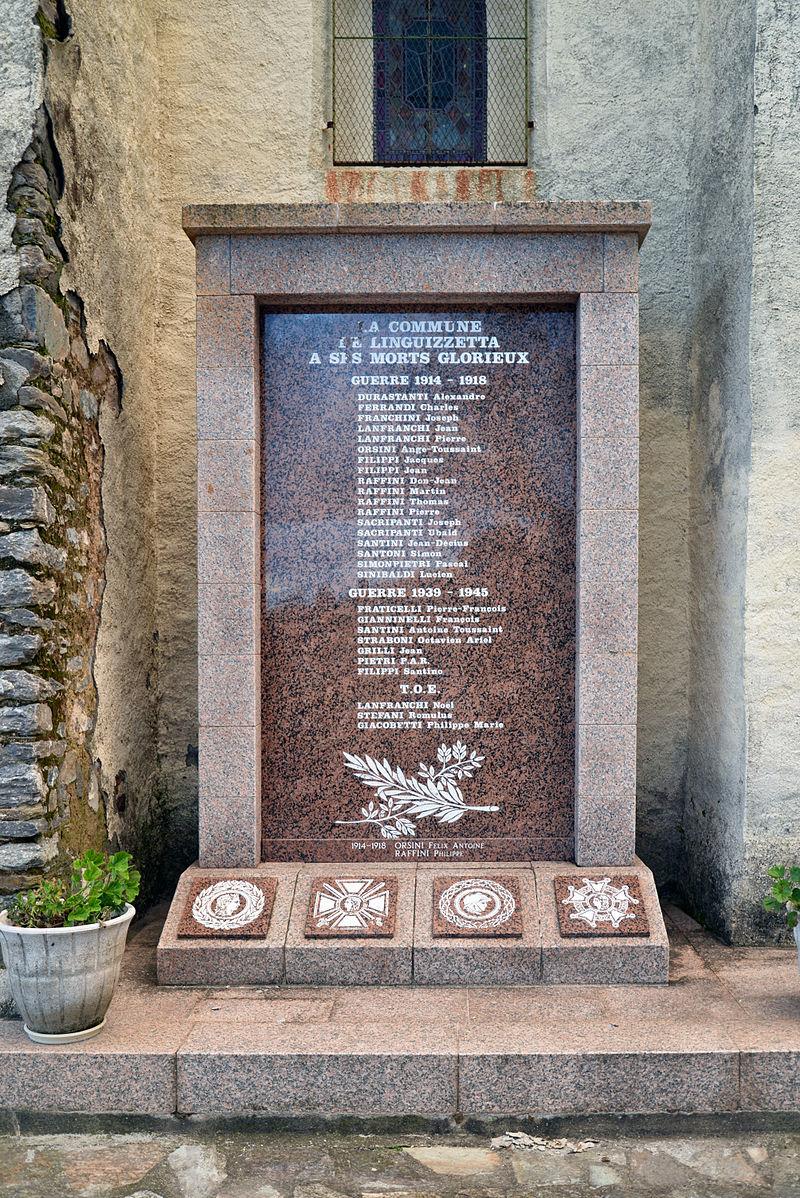 Linguizzetta monument.jpg