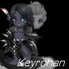 Keyrohan