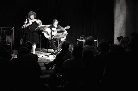 PHOTOS concert Sol y Luna du 18.09.2015