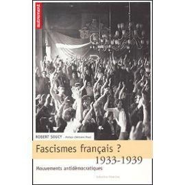http://pmcdn.priceminister.com/photo/Soucy-Robert-Fascisme-Francais-1933-1939-Mouvements-Antidemocratiques-Livre-894528574_ML.jpg