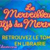 ever-after-high-le-merveilleux-pays-des-merveilles-en-librairie