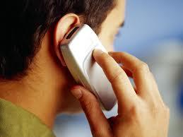 - Courriel, téléphone ou rendez-vous ? Faire le bon choix