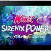 Sirenix Power screen 4