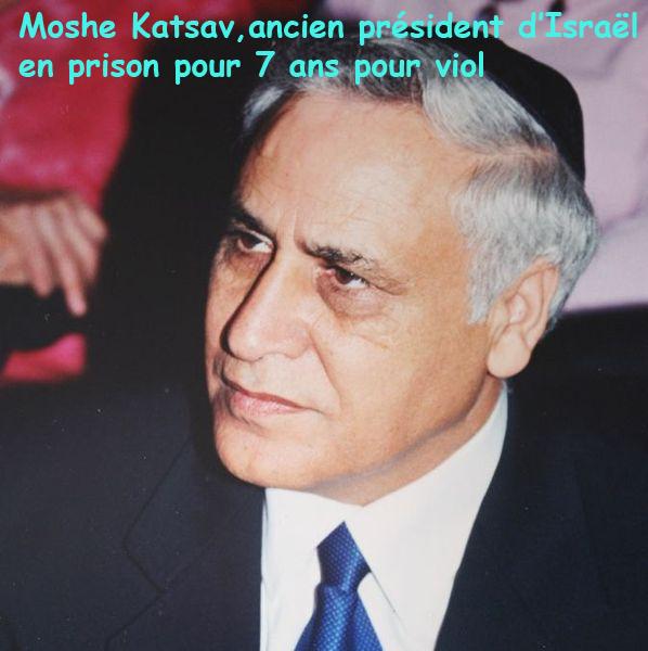 saint du 4 septembre/Fête des Moïse= Moshe/ליכוד