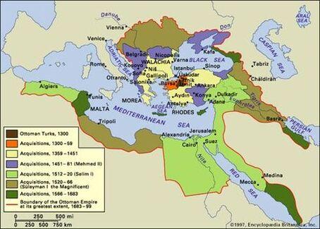 Étonnantes prédictions d'un rabbin du XIIe siècle   Site: Bible enquête et témoignage