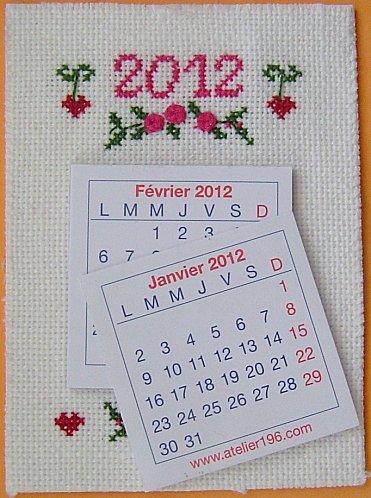 182-Calendrier-2012-Roselyne.jpg