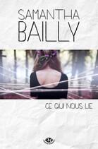 Milady - Bragelonne