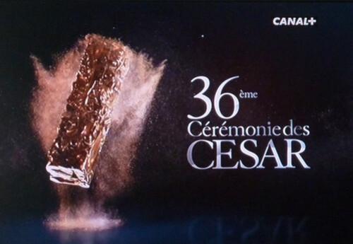 Cesar-2011-030.jpg