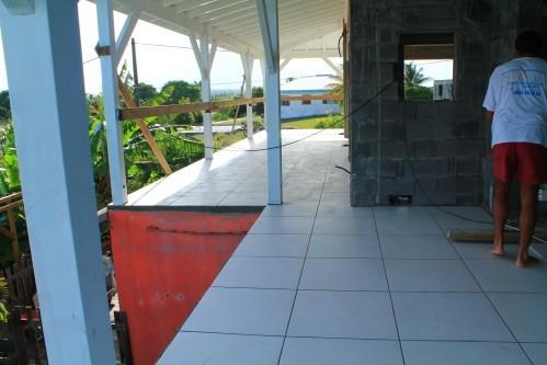 construction-6410.JPG